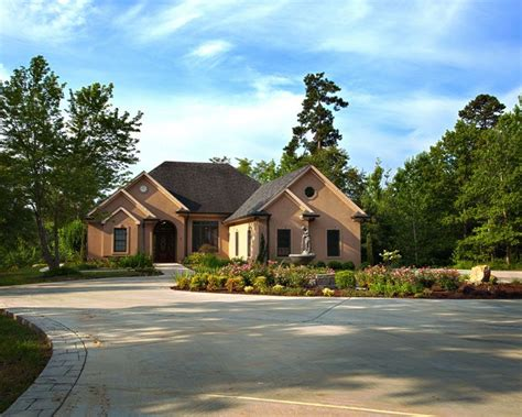 5bd 3ba Luxury Lake Home Also Available Homeaway Luxury Homes In Augusta Ga
