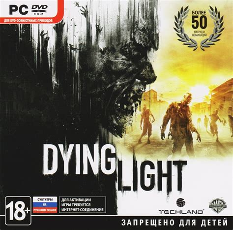 Kaos Distro Desain Minimalist Logo dying light cd dying light cd buy dying light