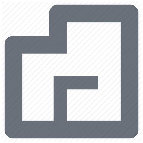 icon floor plan floorplan house pika real estate simple icon icon