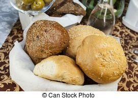 can dogs eat sesame seeds sesame seed bun stock photos and images 12 207 sesame seed bun pictures and royalty