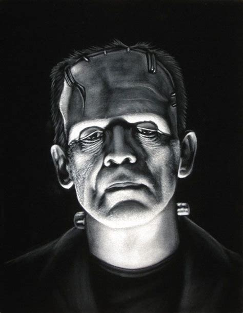 tattoo fixers frankenstein 1000 images about frankenstein and bride and monsters on