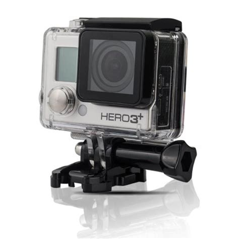 gopro 3 plus best price the best gopro replacement housing review 2017 best top