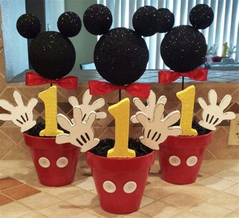 40 mickey mouse ideas mickey s clubhouse pretty