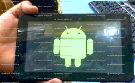 reset android from laptop vero a7720 7 inch android tablet pc stock rom mtk free