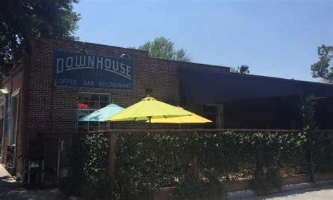 down house houston the 10 best breakfast restaurants in houston heights texas