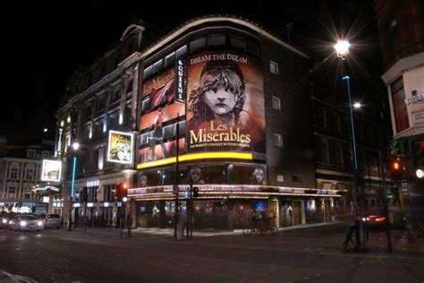 Covent Garden Family Restaurants - les miserables london england top tips before you go tripadvisor