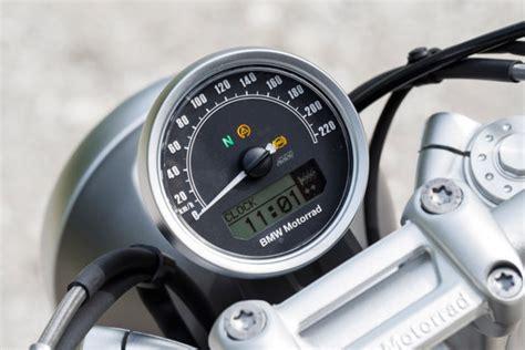 review   bmw  ninet scrambler bike exif