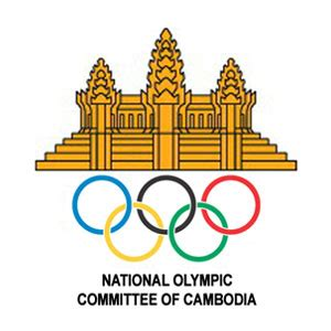 National Mba Supervisory Committee China by 1983 In Cambodia