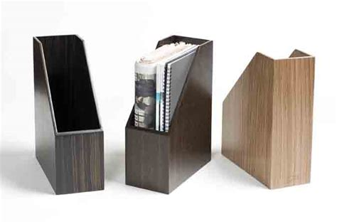 Luxury Desk Accessories Luxury Desk Accessories Luxury Desk Sets