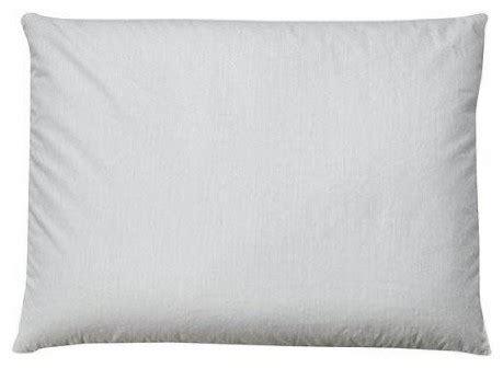 Natures Pillows by Natures Pillows Np2500 Sobakawa Buckwheat Pillow