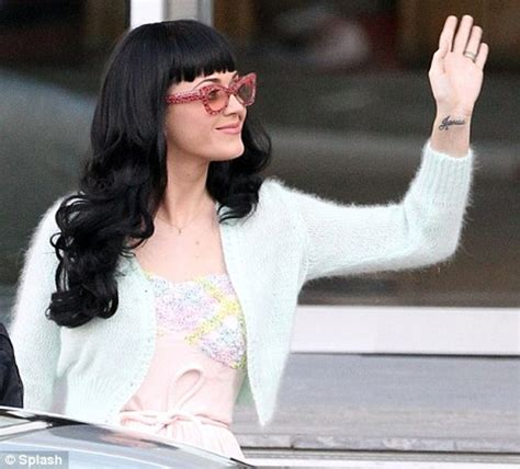 katy perry tattoo wrist 21 attractive jesus wrist tattoos design