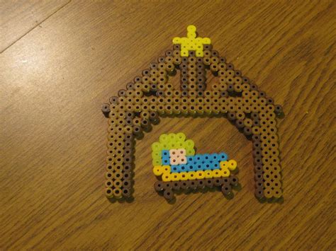 perler beads  stitch  time page