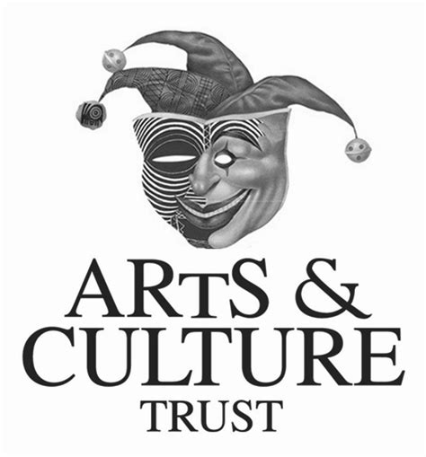 Mba Bursaries 2018 by Arts Culture Trust Act Postgraduate Bursary Programme
