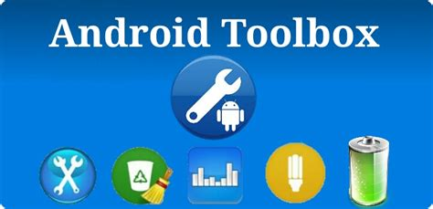 android toolbox toolbox for android ad free v1 2 7 apk todo para tu android