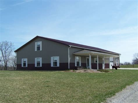 metal barn homes steel building homes barndominiums shouse pole barn