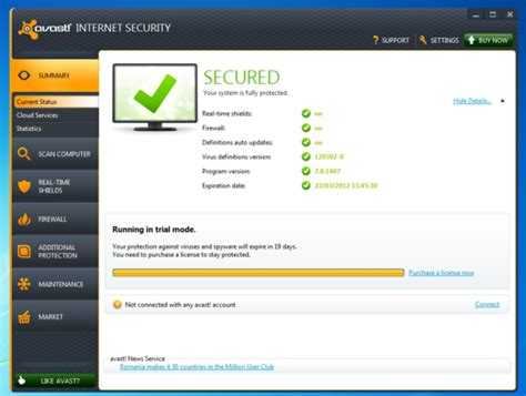 avast antivirus internet security free download 2013 full version with crack serial key numbers and crack download avast internet