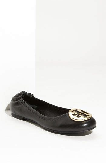 most comfortable tory burch flats 256 best jessica s style pinboard images on pinterest