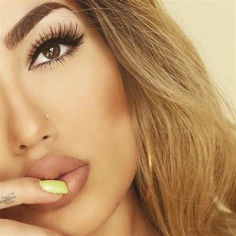 Jade Tatakan Lem Eyelash Extension 17 best images about just in on all seeing eye alchemy and lash extensions
