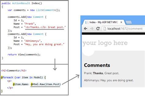 yii json tutorial javascript html encode function phpsourcecode net
