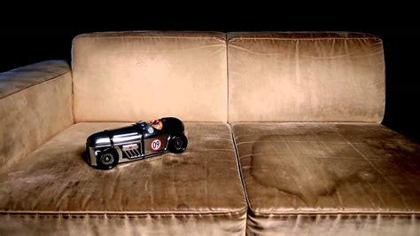 sofa reinigen lassen gebrauchtes sofa reinigen excellent stoff sofa stoffsofa