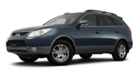 2001 hyundai santa fe recalls hyundai santa fe recall information recalls and problems