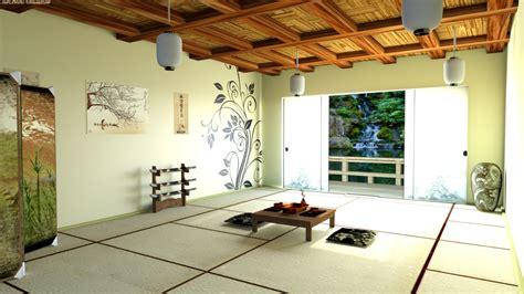 Japanese Tea Room by Japanese Tea Room By Dodoserebro On Deviantart