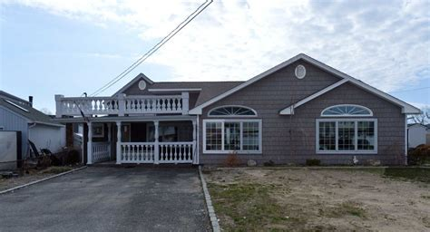 houses for sale in long island sandy damaged homes for sale on long island newsday