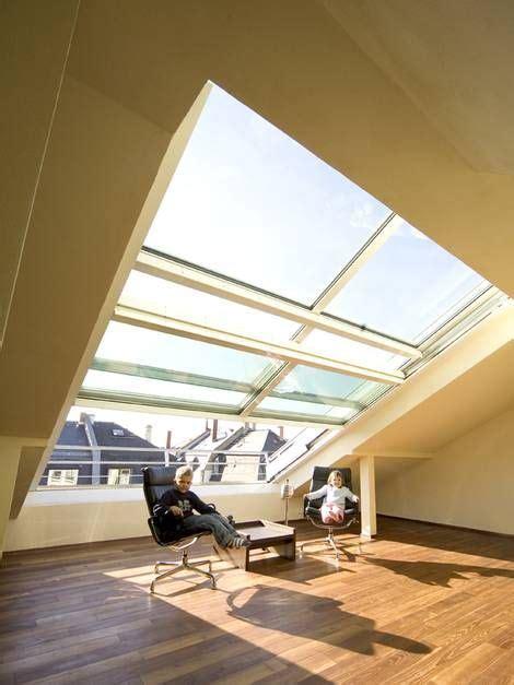 dach ausbauen 220 ber 1 000 ideen zu dachgeschossausbau auf