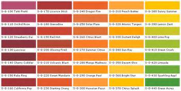 behr paint colors chart behr smart color behr colors behr interior paints behr