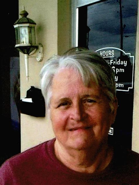 judy richard obituary eunice louisiana legacy