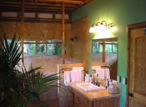 bamboo in the bathroom 6 bamboo interior designs