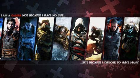 wallpaper para gamers gamer wallpapers wallpaper cave