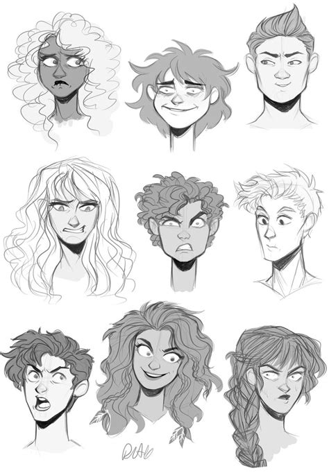 1000+ images about Percy Jackson/Heros of Olympus on