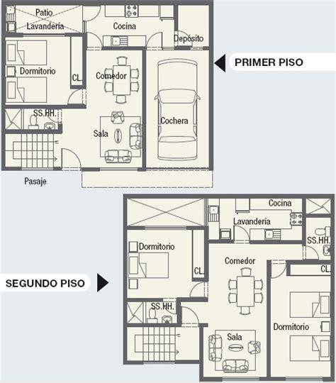 Granny Pods Floor Plans planos de casas gratis y departamentos en venta planos de