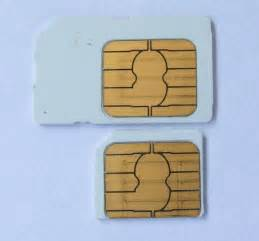 how to cut sim to micro sim without template enjoy how to make a micro sim card from normal sim