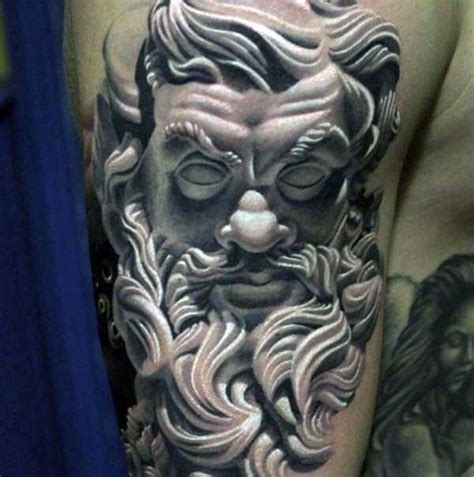 hyper realistic tattoos 35 frighteningly realistic 3d tattoos klyker