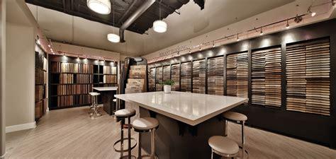 kb home design studio irvine 28 home design studio irvine cool office mattson