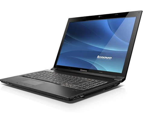 Laptop Lenovo lenovo essential b 560 laptop price