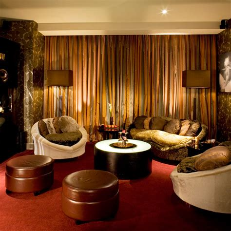 theme hotel manchester boutique hotel rooms in manchester malmaison hotels