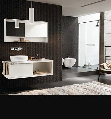 designer bathroom suites uk luxury contemporary bathroom suites designer cloakroom