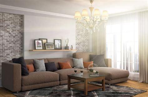 produzione divani su misura produzione e vendita divani su misura a bergamo giesse