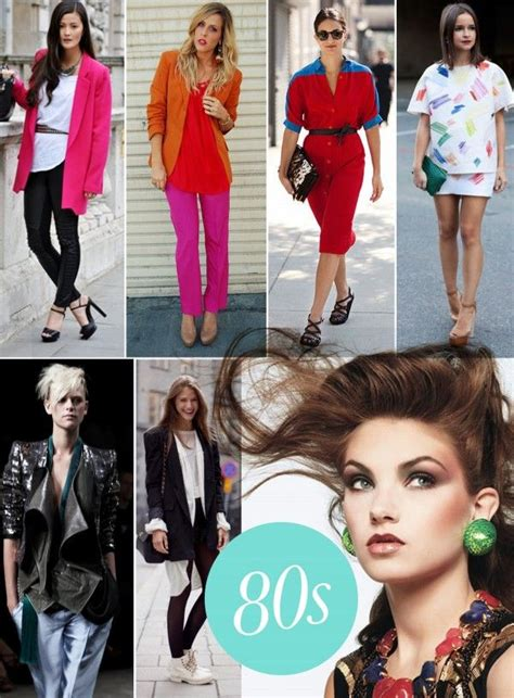 fashion for women over 80 80s fashion pictures 80 s fashion line 80 s night