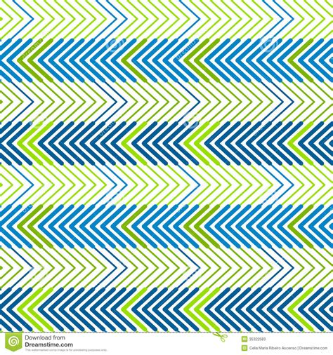 line pattern zig zag graphic zigzag lines seamless pattern background stock