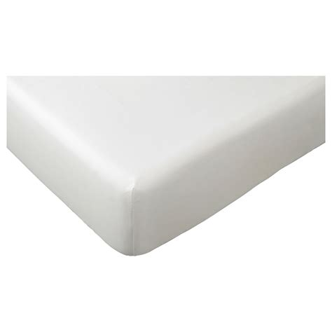 bed sheet materials bed sheets ikea ireland most rostvin quilt cover and 2 pillowcases white grey 200x200