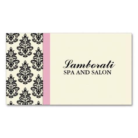 damask business card template free 264 best damask business card templates images on