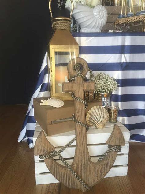 nautical wedding theme decorations 1000 ideas about yacht on wedding