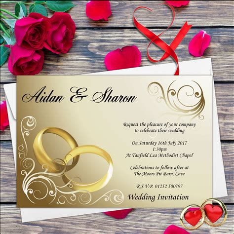 wedding card printing charge in bangalore bengali wedding invitation ecards picture ideas references