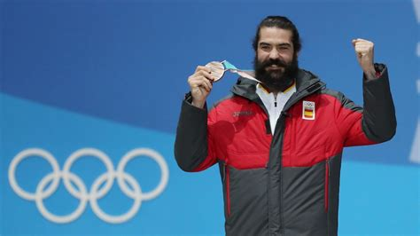 Fields Medal Also Search For Snowboarder Wins A Bronze Medal And Also A Bet Nbc Olympics