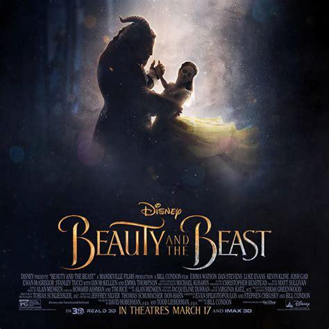 film 2017 tersedih beauty and the beast segera tayang ini yang perlu kalian