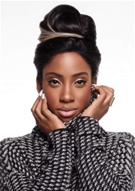 sevyn streeter hair color meet future fave sevyn streeter oh no they didn t